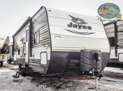 New 2017  Jayco Jay Flight 27BHS ELITE by Jayco from Bish's RV Supercenter in Nampa, ID