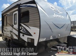 New 2017  Jayco Octane Super Lite 161 by Jayco from Vogt RV Center in Ft. Worth, TX