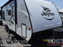 New 2017  Jayco Jay Feather X213 by Jayco from Vogt RV Center in Ft. Worth, TX