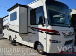 New 2016  Jayco Precept 31UL by Jayco from Vogt RV Center in Ft. Worth, TX