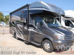 New 2016  Jayco Melbourne 24K by Jayco from Vogt RV Center in Ft. Worth, TX