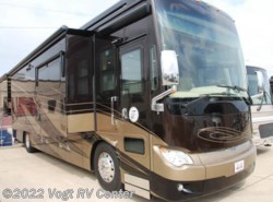 New 2016  Tiffin Allegro Bus 37 AP by Tiffin from Vogt RV Center in Ft. Worth, TX