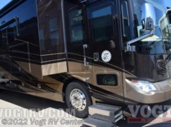 New 2016  Tiffin Allegro Bus 40 SP by Tiffin from Vogt RV Center in Ft. Worth, TX