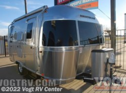 New 2016  Airstream Flying Cloud 19 by Airstream from Vogt RV Center in Ft. Worth, TX