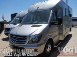 New 2016  Pleasure-Way Plateau XL Base by Pleasure-Way from Vogt RV Center in Ft. Worth, TX