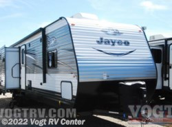 New 2017  Jayco Jay Flight 33RBTS by Jayco from Vogt RV Center in Ft. Worth, TX