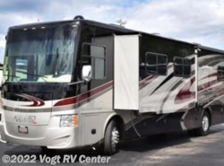 New 2017  Tiffin Allegro Red 37PA by Tiffin from Vogt RV Center in Ft. Worth, TX