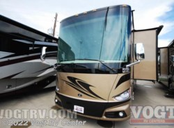 New 2017  Tiffin Phaeton 40QBH by Tiffin from Vogt RV Center in Ft. Worth, TX