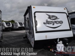 New 2017  Jayco Jay Feather 7 16XRB by Jayco from Vogt RV Center in Ft. Worth, TX