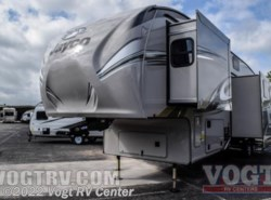 New 2017  Jayco Eagle Fifth Wheels 355MBQS by Jayco from Vogt RV Center in Ft. Worth, TX