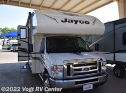 New 2017  Jayco Redhawk 23XM by Jayco from Vogt RV Center in Ft. Worth, TX