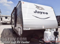New 2017  Jayco Jay Flight 26BH by Jayco from Vogt RV Center in Ft. Worth, TX