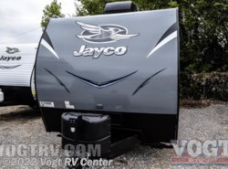 New 2017  Jayco Octane Super Lite 272 by Jayco from Vogt RV Center in Ft. Worth, TX
