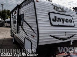 New 2017  Jayco Jay Flight SLX 195RB by Jayco from Vogt RV Center in Ft. Worth, TX