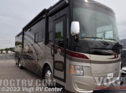New 2017  Tiffin Allegro Red 38QRA by Tiffin from Vogt RV Center in Ft. Worth, TX