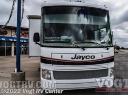 New 2017  Jayco Alante 32N by Jayco from Vogt RV Center in Ft. Worth, TX