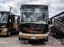 New 2017  Tiffin Allegro Bus 40SP by Tiffin from Vogt RV Center in Ft. Worth, TX