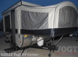 New 2016 Jayco Jay Series 1007UD available in Ft. Worth, Texas