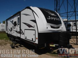 New 2016 Jayco White Hawk 33BHBS available in Ft. Worth, Texas