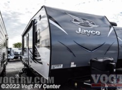New 2017  Jayco Octane T26Y by Jayco from Vogt RV Center in Ft. Worth, TX