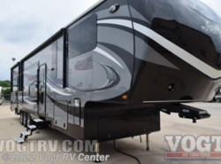 New 2016  Jayco Seismic 4212