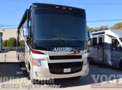 Used 2016  Tiffin Allegro 36 LA by Tiffin from Vogt RV Center in Ft. Worth, TX