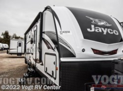 New 2017  Jayco White Hawk 28DSBH by Jayco from Vogt RV Center in Ft. Worth, TX