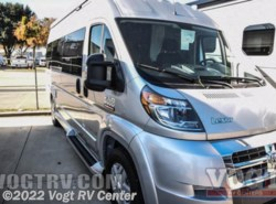 New 2017  Pleasure-Way Lexor TS Base by Pleasure-Way from Vogt RV Center in Ft. Worth, TX