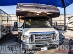 New 2017  Jayco Greyhawk 30X by Jayco from Vogt RV Center in Ft. Worth, TX
