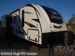 New 2016  Jayco White Hawk 29REKS by Jayco from Vogt RV Center in Ft. Worth, TX