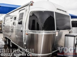 New 2017  Airstream Flying Cloud 23D by Airstream from Vogt RV Center in Ft. Worth, TX