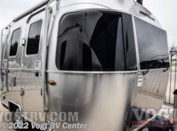 New 2017  Airstream Sport 16 by Airstream from Vogt RV Center in Ft. Worth, TX