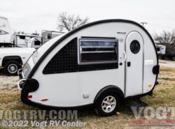 Used 2017  Little Guy  S MAX by Little Guy from Vogt RV Center in Ft. Worth, TX