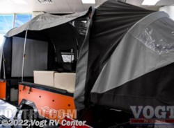 Used 2017  OPUS Luxury  by OPUS from Vogt RV Center in Ft. Worth, TX