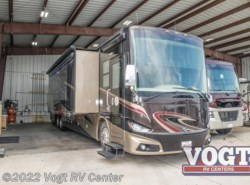 Used 2015 Tiffin Phaeton 42 LH available in Ft. Worth, Texas