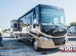 New 2018 Tiffin Allegro 36 UA available in Ft. Worth, Texas
