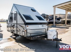 Used 2014 Forest River Rockwood Tent Hard Side Series A122BH available in Ft. Worth, Texas