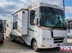 Used 2008 Thor Motor Coach Four Winds WINDSPORT 36R available in Ft. Worth, Texas