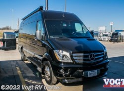 Used 2016 Airstream Interstate INTERSTATE EXT available in Ft. Worth, Texas