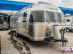 Used 2015 Airstream Flying Cloud 27FB available in Ft. Worth, Texas