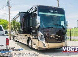 New 2018 Tiffin Zephyr  available in Ft. Worth, Texas