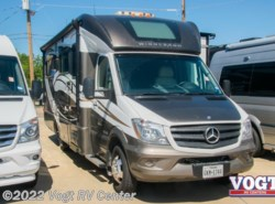 Used 2016 Winnebago View  available in Ft. Worth, Texas