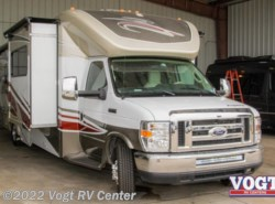 Used 2014 Winnebago Aspect  available in Ft. Worth, Texas