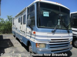 Used 1999  Fleetwood Pace Arrow 34N by Fleetwood from PPL Motor Homes in New Braunfels, TX