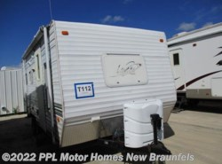 Used 2004  Skyline Layton 194LT by Skyline from PPL Motor Homes in New Braunfels, TX