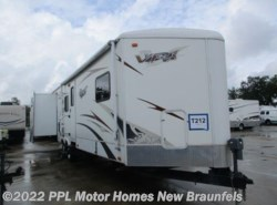 Used 2008 Keystone VR1 328BHDS available in New Braunfels, Texas