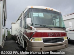 Used 2005  Georgie Boy Landau 3125DS by Georgie Boy from PPL Motor Homes in New Braunfels, TX