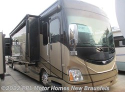 Used 2014  Fleetwood Discovery 40X by Fleetwood from PPL Motor Homes in New Braunfels, TX