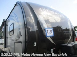 Used 2015  Miscellaneous  SALEM Hemisphere 282RK  by Miscellaneous from PPL Motor Homes in New Braunfels, TX
