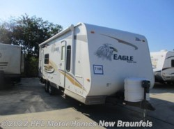 Used 2009  Jayco Eagle Super Lite 256 RKS